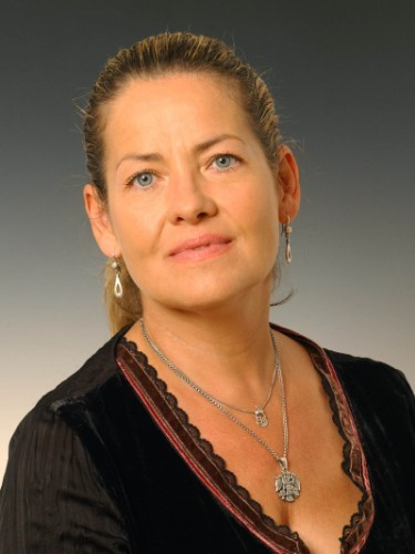 Erika Balogh Net Worth