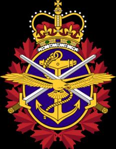 250px-Canadian_Forces_emblem_svg