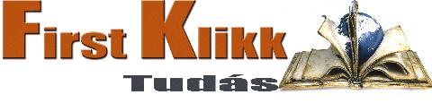 FK Tudás