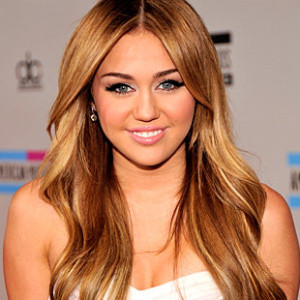 MileyCyrus_071025