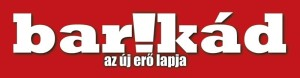 barikad_logo