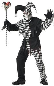 boeser-clown-harlekin-kostuem-schwarz-57-302655