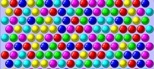 bubbels-3-jatek