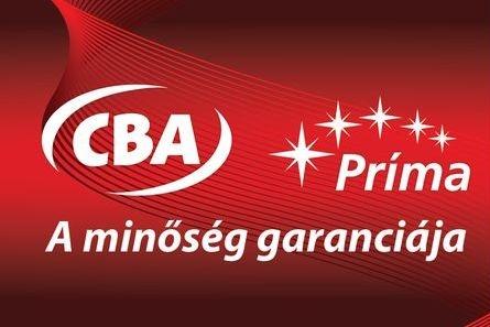 CBA Prima