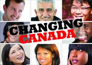 changing-canada-300x213
