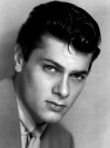 Tony Curtis (1955 körül)