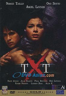 TXT DVD forrás: Wikipédia