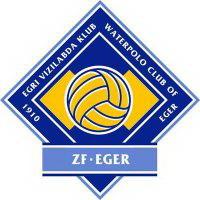 ZF Eger