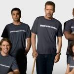 dr.house.szereplők
