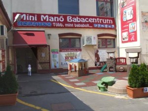 pic_Mini-Manó-bejárat_863913_large