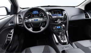 2012_ford_focus_press_images_012 sedan