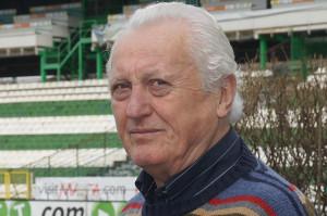 Albert Flórián (www.nb1.hu)