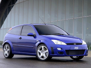 Ford-Focus-RS-mk1