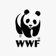 WWF embléma