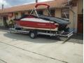 csónakszállító