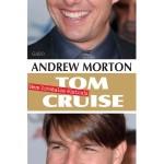 Tom Cruise könyv