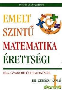 186682_emelt_szintu_matematika_erettsegi_i___10_2_gyakorlo_feladatsor