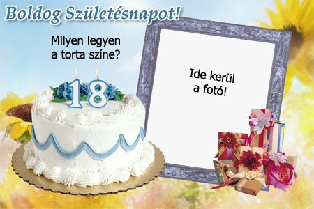 szülinapi idézetek 18 szülinapra Születésnap   FK Tudás szülinapi idézetek 18 szülinapra