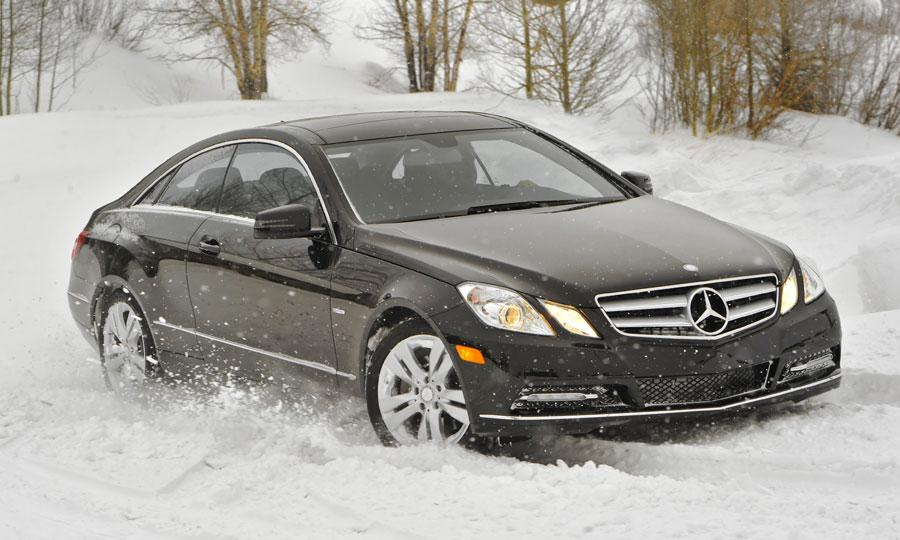 2012-Mercedes-Benz-E350-4Matic-Coupe