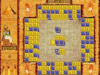egyiptom-puzzle