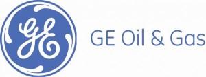 436_ge_oil__gas_logo