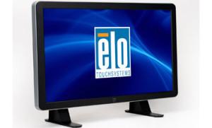 ELO monitor