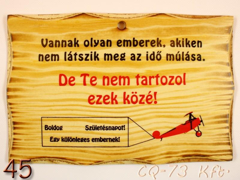25 szülinapi köszöntő Születésnap   FK Tudás 25 szülinapi köszöntő