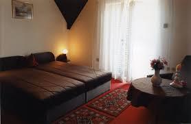 Kiadó szoba