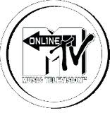 MTV-online