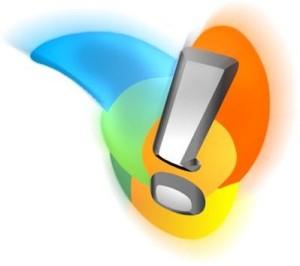 Messenger Plus logo