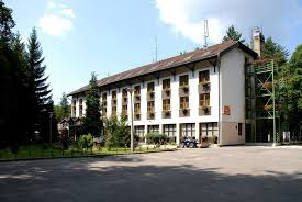 Nógrád megyei szállások