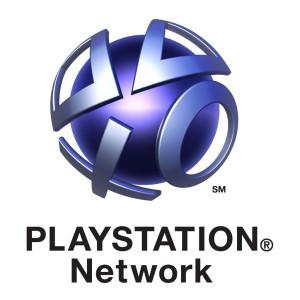 PS Network logo