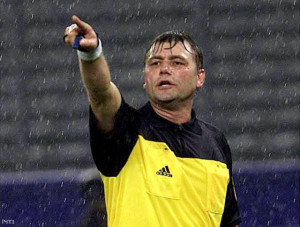 Puhl Sándor (sportgeza.hu)