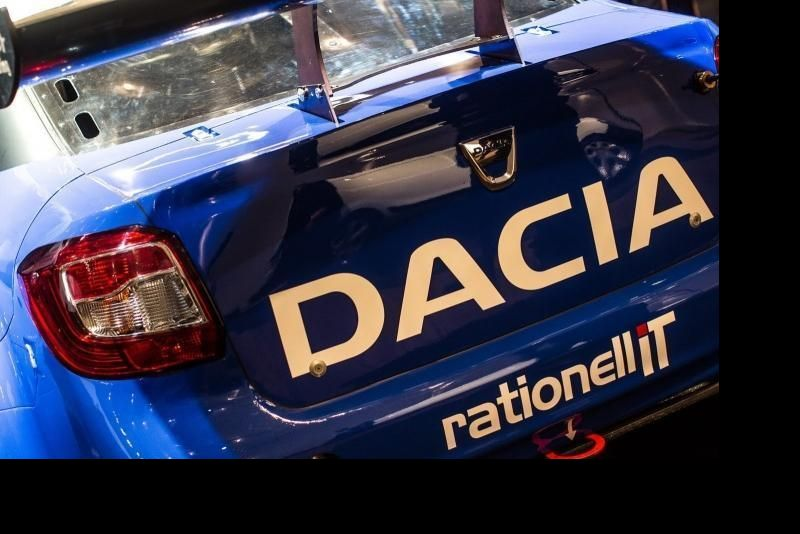 dacia-logan-stcc-1024