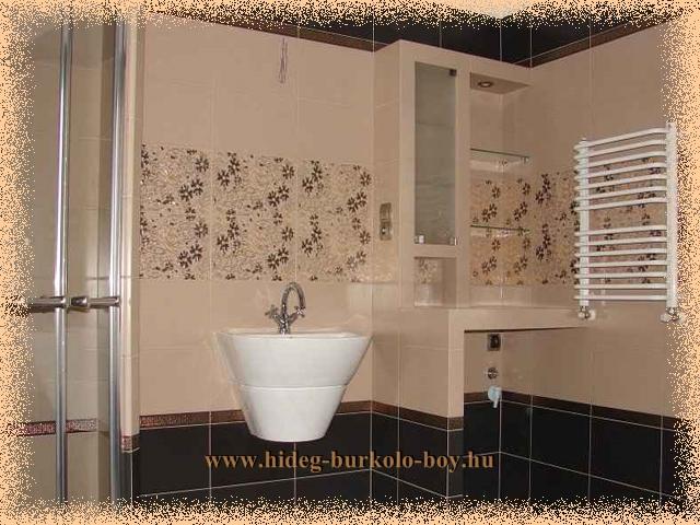 fürdőszoba polc