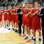 Magyar férfi kézilabda válogatott