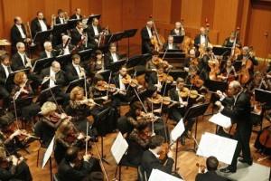 2979-a-miskolci-szimfonikus-zenekar-unnepi-koncertjei