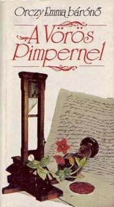 A Vörös Pimpernel