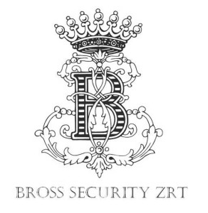 BROSS Security