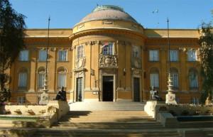 Déri Múzeum (kép forrás: debmedia.hu)