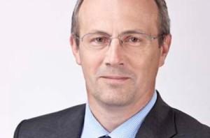 Dr. Szócska Miklós