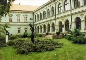 Göcseji Múzeum (kép forrás: utazzitthon.hu)