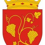 Gönc címere