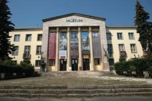 Herman Ottó Múzeum (kép forrás: szadvar.hu)