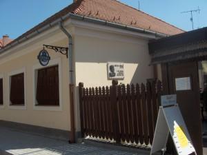 Jász Múzeum (kép forrás: kultura.itthon.hu)