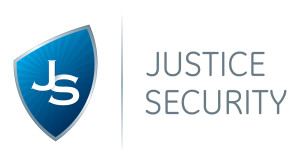 Justice Security