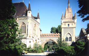 Magyar Mezőgazdasági Múzeum (kép forrás: hcb.hu)