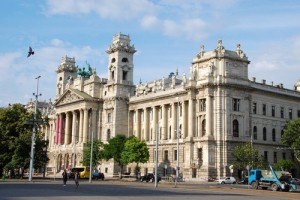 Magyar Néprajzi Múzeum (kép forrás: sikerado.hu)
