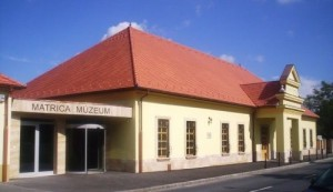 Matrica Múzeum (mtro.hu)