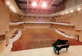 Pécsi koncert központ
